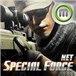 Special Force - Online FPS apk