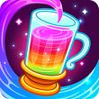 Potion Punch apk