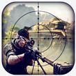 Aplha Sniper Shooting apk