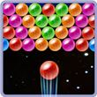 Shoot Bubble Mania apk
