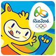 Rio 2016: Vinicius Run apk