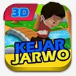 Kejar Jarwo 3D apk