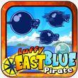 Luffy Eastblue Pirate apk