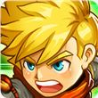 Clumsy Hero apk