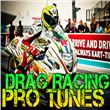 DragRacingBikEdition Tune Free apk
