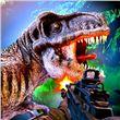 Dinosaur Hunter apk