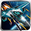 Fighter Aircraft Warfare 2016 apk