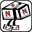 NES Emulator - 64In1 apk
