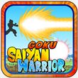 Goku Saiyan Warrior apk