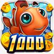 Fish Hunter Champion apk