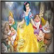 Princess Puzzle Games apk
