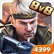 Final Strike - Best Fair FPS apk