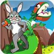 Rabbit Run World apk
