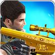 Shoot Hunter-Gun Killer apk