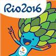 Rio 2016 - Tom's Adventures apk