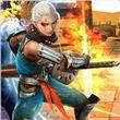 Sword Warrior Assassin Legend apk