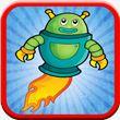 Robot Game: Kids apk