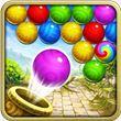 Bubble Quest apk