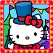 Hello Kitty Carnival apk