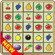 Onet new Fruits apk