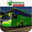 Pandawa 87 Bismania Racing apk