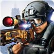 Army Sniper: Special Mission apk