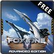 FoxOne Free apk