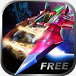 Star Fighter 3001 Free apk