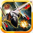 Air Battle 1942 apk