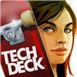 Tech Deck Skateboarding apk