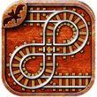 Rail Maze 2 : Train puzzler apk