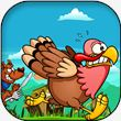 Turkey Run apk