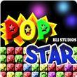 PopStar apk