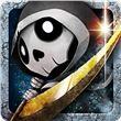 Dark Reaper Shoots! apk