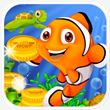 Fish Shooter - Fish Hunter apk