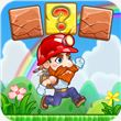 Super Miner Adventure Game apk