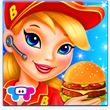 Burger Star apk