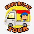 Tahu Bulat Tour apk