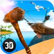 Pirate Island Survival 3D apk