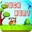 Duck Hunt 90s apk