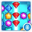 Jewel Mania: Mystic Mountain apk