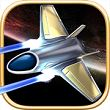 Solar Warfare apk