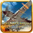 WW2 Aircraft Battle 3D apk