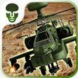 Apache Attack apk