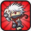 Shinobi Ninja Run apk