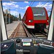 Train Simulator Turbo Edition apk