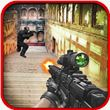 Counter Terrorist Attack 3D apk