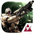 Combat Trigger: Modern Dead 3D apk