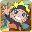 Ninja Run! apk