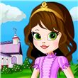 Princess Castle: Royal Life apk
